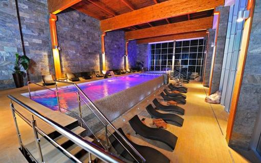 Hotel Zochova Chata 1154821373