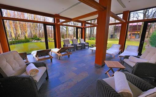 Hotel Zochova Chata 1154821387