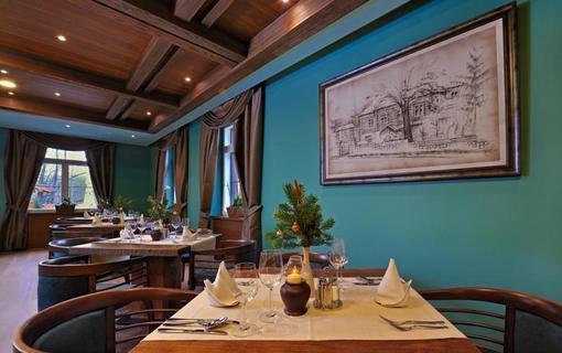Hotel Zochova Chata 1154821353
