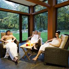 Hotel Zochova Chata-Modra-pobyt-Relax pro dámy