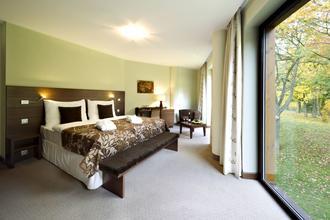 Hotel Zochova Chata-Modra-pobyt-Balíček Komfort
