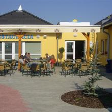 Holiday Village Senec 1112602554