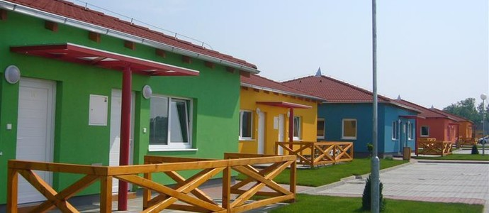 Holiday Village Senec 1118787706