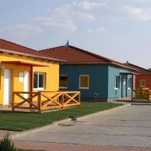Holiday Village Senec 1136792373