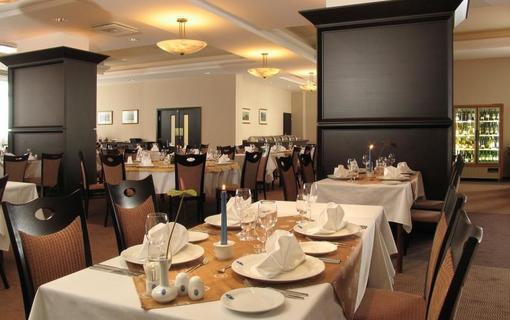 Grand Hotel Bellevue 1153959263
