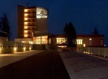 Grand Hotel Bellevue 1153959253