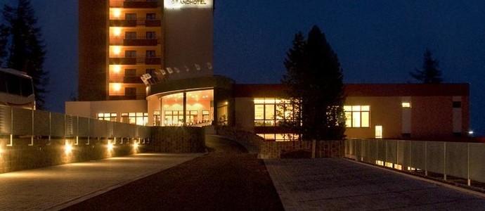 Grand Hotel Bellevue Vysoké Tatry 1121771702
