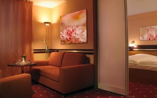 Grand Hotel Bellevue 1153959271