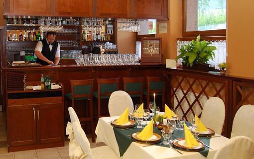 Grand Hotel Bellevue 1153959265
