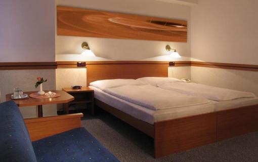 Grand Hotel Bellevue 1153959273