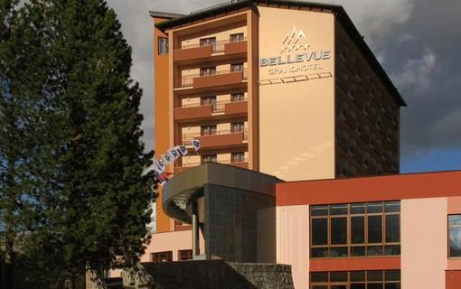 Romantický pobyt-Grand Hotel Bellevue 1154821505