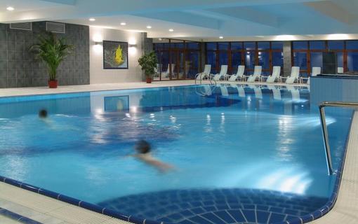 Grand Hotel Bellevue 1153959279