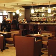Grand Hotel Bellevue Vysoké Tatry 42795486