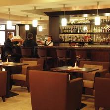 Grand Hotel Bellevue Vysoké Tatry 33558326