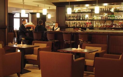 Grand Hotel Bellevue 1153959257