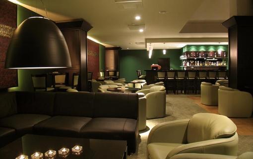 Grand Hotel Bellevue 1153959259