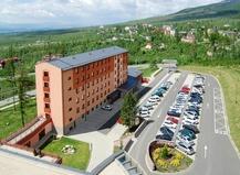 Grand Hotel Bellevue 1153959255