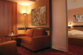 Grand Hotel Bellevue-Vysoké Tatry-pobyt-Romantický pobyt v Bellevue
