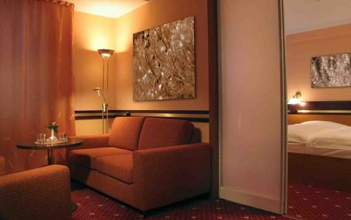 Romantický pobyt-Grand Hotel Bellevue 1154821671