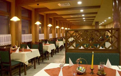 Grand Hotel Bellevue 1153959261