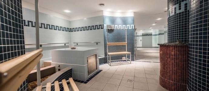Grand Hotel Bellevue-Vysoké Tatry-pobyt-Wellness pobyt na 2 noci