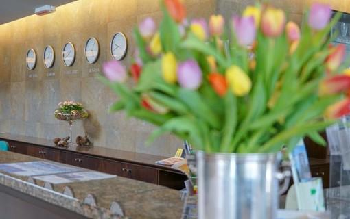 Romantický pobyt-Grand Hotel Bellevue 1154821673
