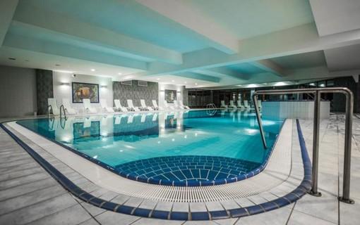 Antistresový program na 6 nocí-Grand Hotel Bellevue 1154821667