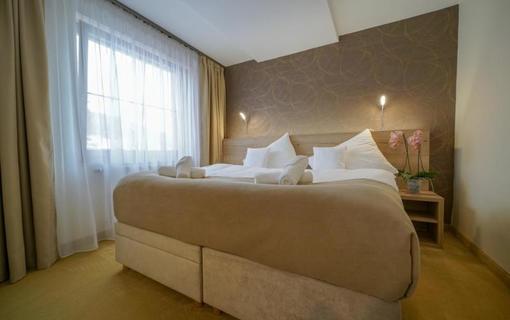 Grand Hotel Bellevue 1153959267