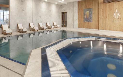 Grand Hotel Bellevue 1153959281