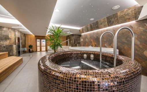 Grand Hotel Bellevue 1153959287