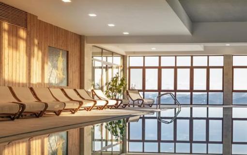 Grand Hotel Bellevue 1153959277