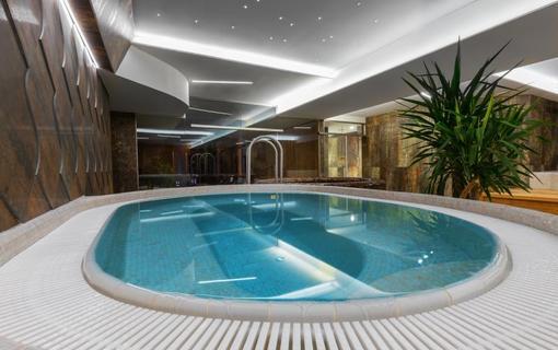 Grand Hotel Bellevue 1153959283