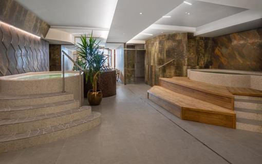 Grand Hotel Bellevue 1153959289