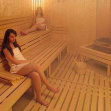 Relax & beauty pobyt