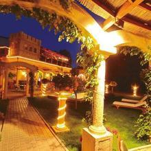 Hotel Bow Garden Komárno 33559232