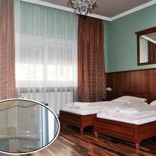 Hotel Bow Garden Komárno 1118183778