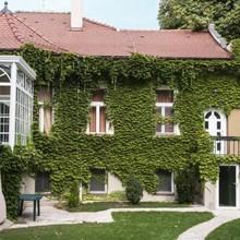 Hotel Bow Garden Komárno 1136545589