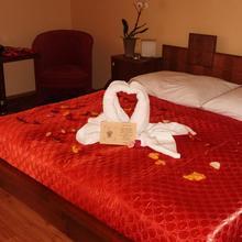 Hotel Banderium Komárno 33559366