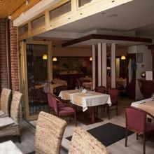 Hotel Banderium Komárno 1122780468