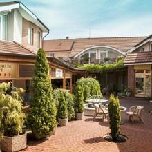 Hotel Banderium Komárno