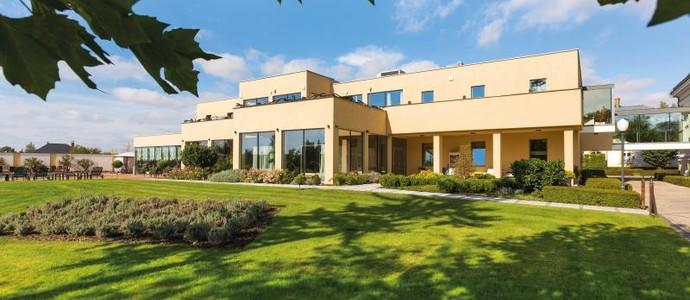 Hotel Amade Château Vrakúň 1154821801