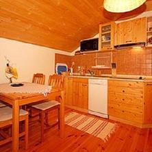 Apartmány Anička Liptovské Matiašovce 33559630