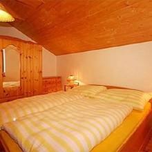 Apartmány Anička Liptov Liptovské Matiašovce 1151035453