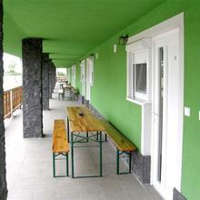 Apartmán Taktik Veľký Meder 33559840