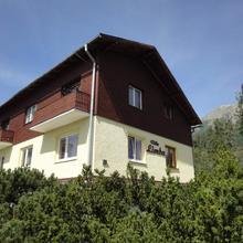 Vila Limba Vysoké Tatry