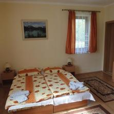 Vila Limba Vysoké Tatry 33560000