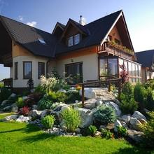 Guest-house Shelly's Veľká Lomnica 1118785668