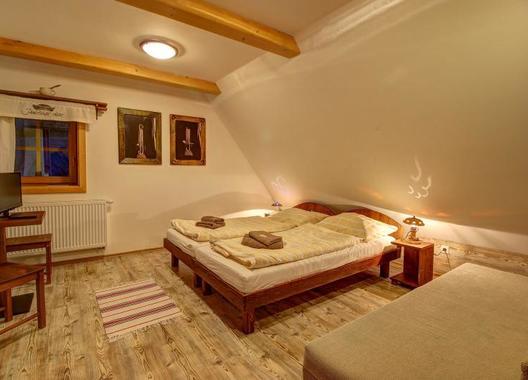 Jánošíkov-Dvor-19