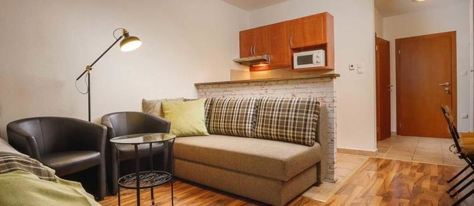 Fatrapark Liptov Apartments Ružomberok 1118785378