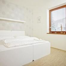 Fatrapark Liptov Apartments Ružomberok